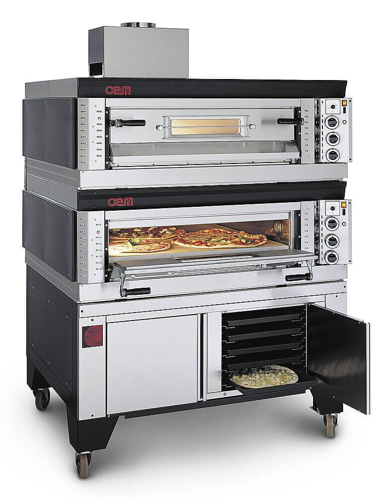 Food Equipment Repair : Prokitchen nigeria ltd foodservice laundry equipment